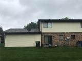 17 Chase Park Drive - Photo 4