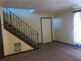 17 Chase Park Drive - Photo 5
