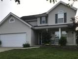 544 Glen Oak Drive - Photo 1