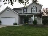 544 Glen Oak Drive - Photo 2