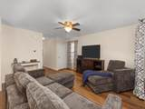 2567 London Lane - Photo 14