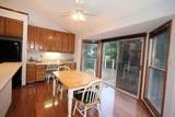 5886 Wells Road - Photo 11