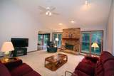 5886 Wells Road - Photo 8