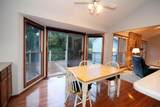 5886 Wells Road - Photo 9