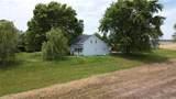 1457 Merrimac Road - Photo 27