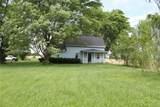 1457 Merrimac Road - Photo 32