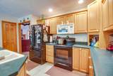 31126 Terry Park Road - Photo 49