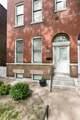 2217 Indiana Avenue - Photo 1