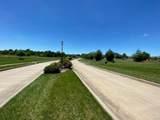 8460 Stone Ledge Drive - Photo 6