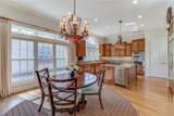 282 Meadowbrook Country Club Est. - Photo 15