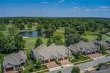 282 Meadowbrook Country Club Est. - Photo 46