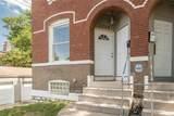 3239 Pulaski Street - Photo 1