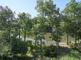 716 Timber Ridge Acre Drive - Photo 14