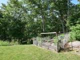 716 Timber Ridge Acre Drive - Photo 16