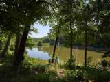 716 Timber Ridge Acre Drive - Photo 3