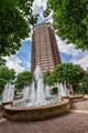 150 Carondelet Plaza - Photo 1