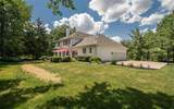 449 Charlemagne Drive - Photo 49