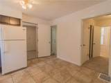 7410 Hoover Avenue - Photo 18