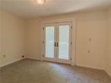 7410 Hoover Avenue - Photo 19