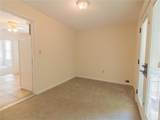 7410 Hoover Avenue - Photo 20