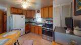 706 Chestnut Street - Photo 10