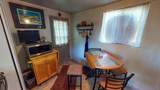 706 Chestnut Street - Photo 11
