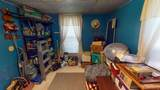 706 Chestnut Street - Photo 15
