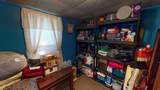 706 Chestnut Street - Photo 16