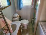 706 Chestnut Street - Photo 18