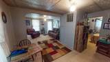 706 Chestnut Street - Photo 6