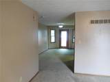215 Deer Hollow Court - Photo 12