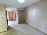 215 Deer Hollow Court - Photo 13
