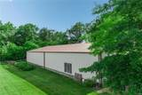 10102 Goodings Ford Road - Photo 38