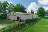 10102 Goodings Ford Road - Photo 43