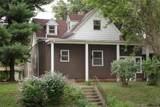 718 Saint Clair Avenue - Photo 4