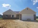 118 Tbb-Lot 59 Bryan Ridge - Photo 1