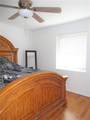 6916 Colonial Woods - Photo 9