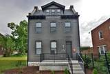 4476 Washington - Photo 1