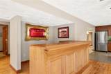 6881 Country Estates Drive - Photo 31