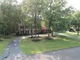 241 Fox Chapel Lane - Photo 41