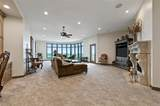 15 Seminole Drive - Photo 12