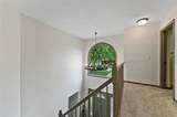 15 Seminole Drive - Photo 32