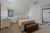 15 Seminole Drive - Photo 45