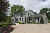 12927 Topping Estates Drive - Photo 39