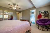 814 Windingpath Lane - Photo 12