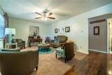 814 Windingpath Lane - Photo 4