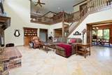 18020 Babler Woods Road - Photo 10