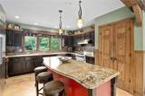 18020 Babler Woods Road - Photo 19
