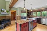 18020 Babler Woods Road - Photo 20