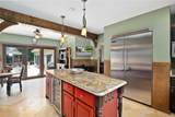 18020 Babler Woods Road - Photo 22